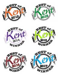 best of kent sidebar